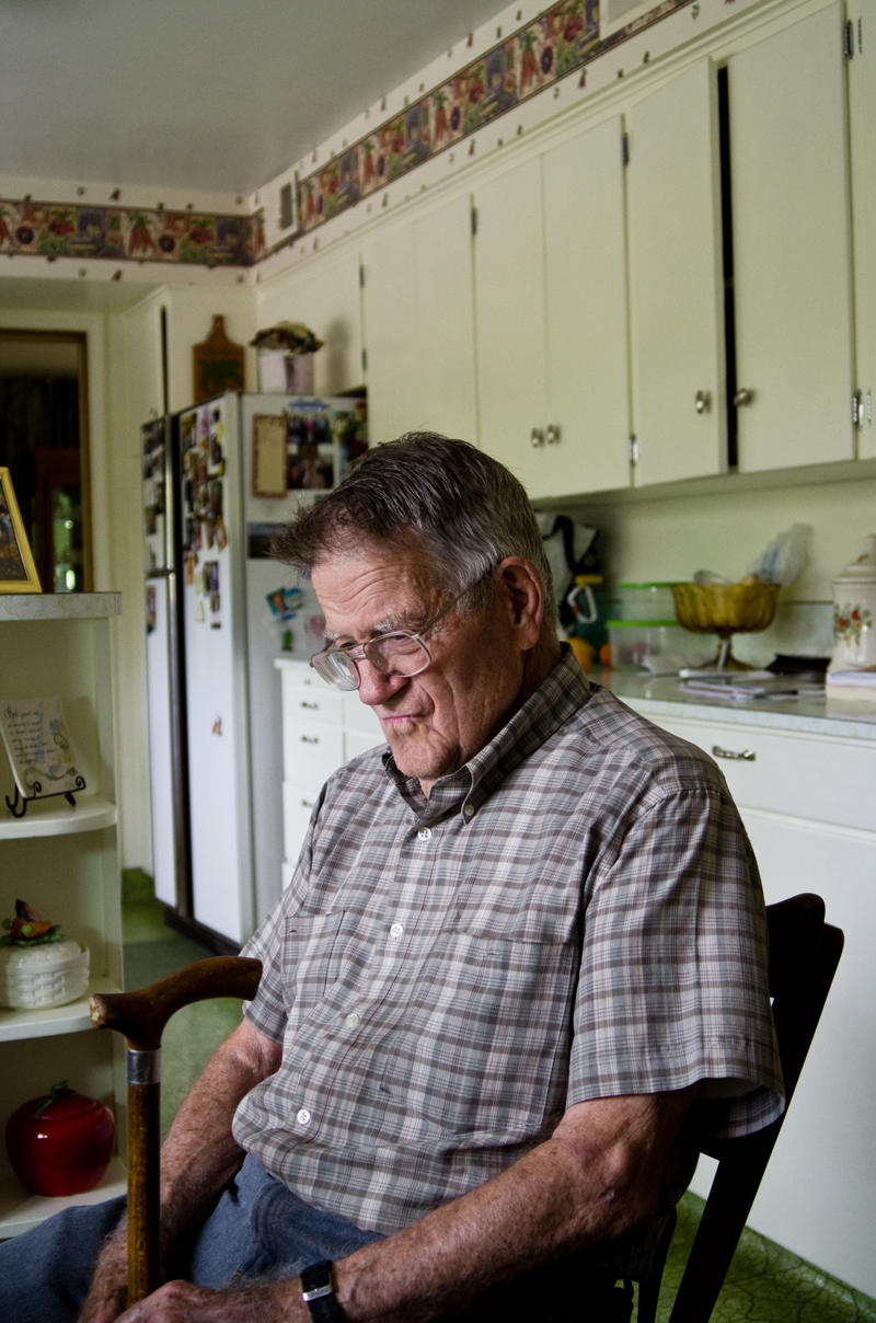 Grandpa-Kitchen-Portrait
