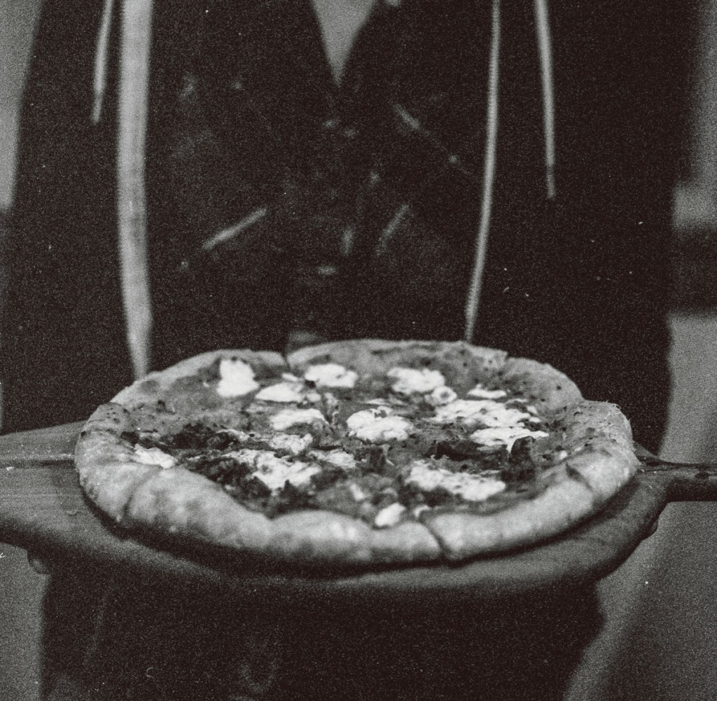111813_Pizza_Film_BW-1