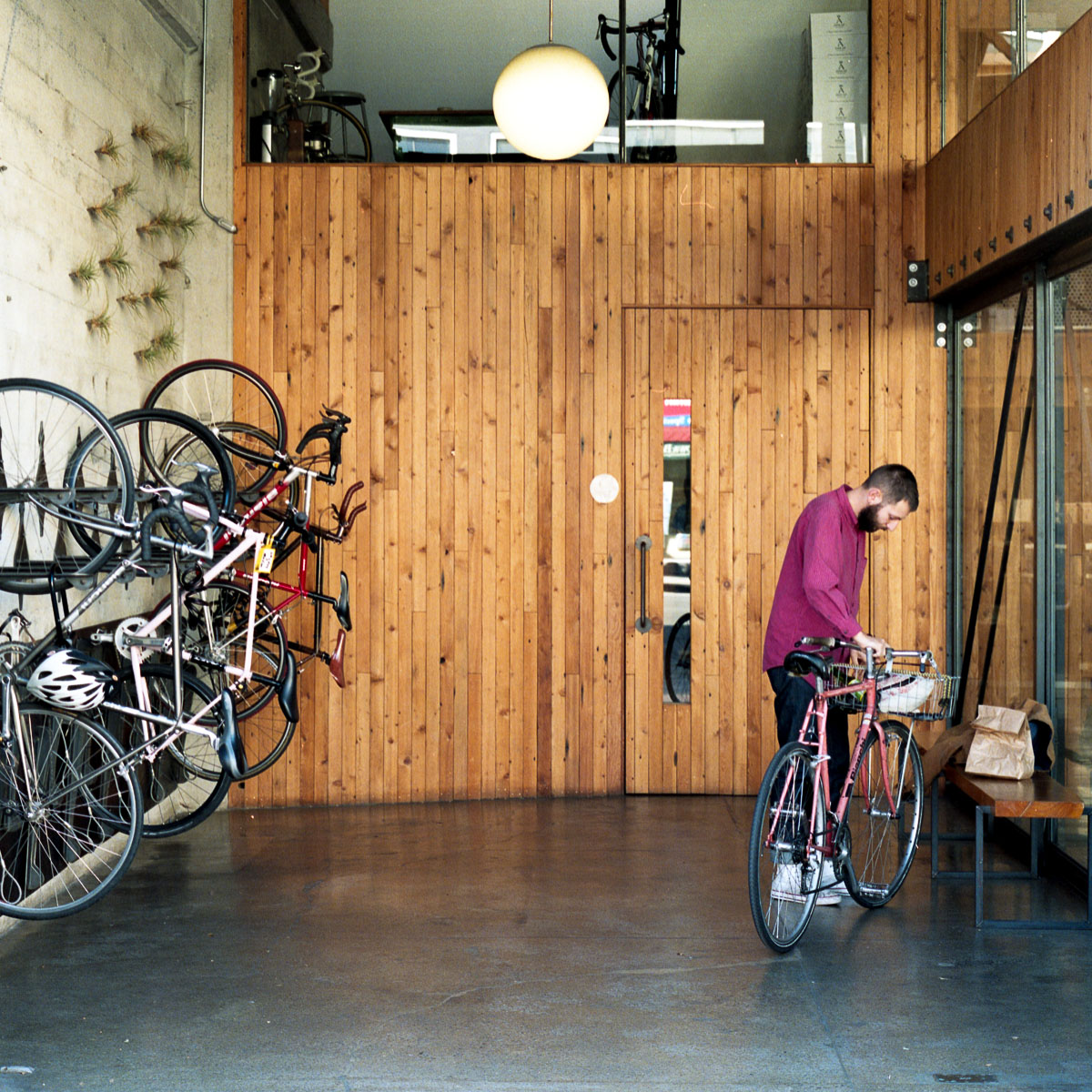 04304014_Jeffscottshaw_Sightglass_Coffee-1