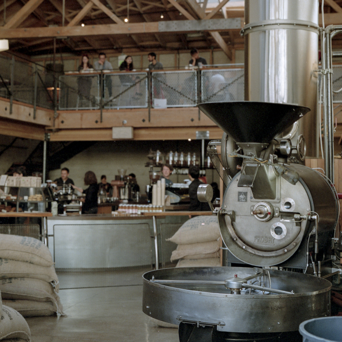04304014_Jeffscottshaw_Sightglass_Coffee-3