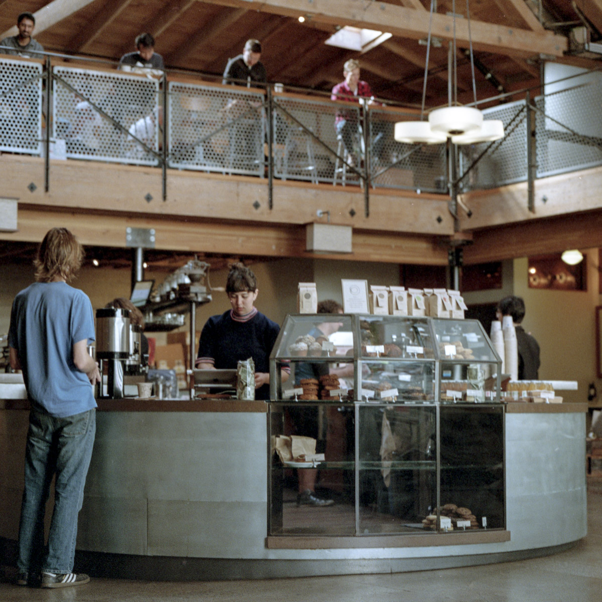 04304014_Jeffscottshaw_Sightglass_Coffee-4