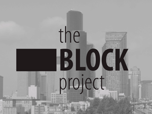 The BLOCK Project : Seattle